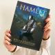 Shakespeare: til dig der vil lære mere og vores anbefalinger til de moderne genfortolkninger